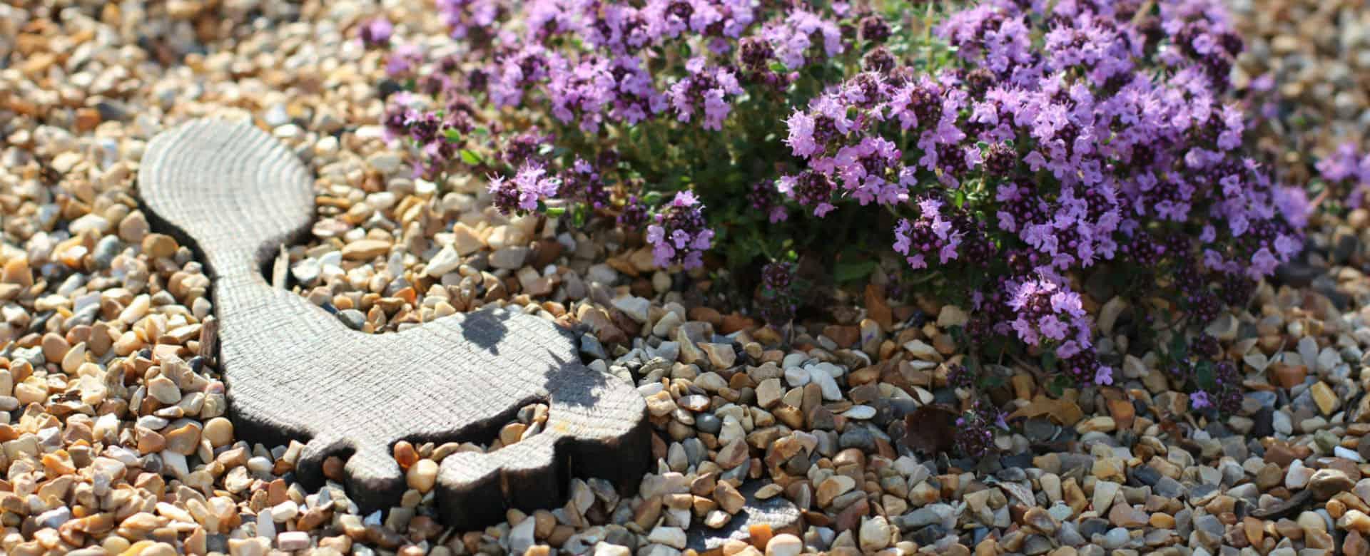 Clair-Merriman-Landscape-Gardening-Guildford-v2